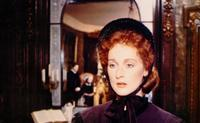 Meryl Streep The French Lieutenant's Woman