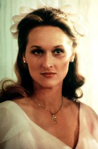 The Deer Hunter Meryl Streep
