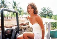 13. Talisa Soto