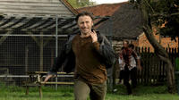 Don - 28 Weeks Later