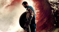 300: Rise of an Empire - March 7