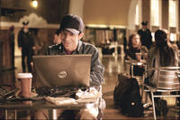 Hack This: 16 Best Computer Whizzes in Movies