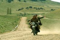 THE MOTORCYCLE DIARIES Che Guevara