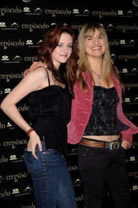 Crepusculo Photocall
