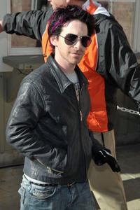 Sundance 2009