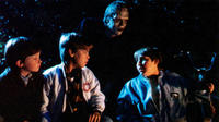 10 Must-See Adventure Films Starring Kids: From 'The Goonies' to 'E.T.'