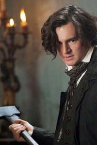 'Abraham Lincoln: Vampire Hunter'—Who Should He Hunt Next?