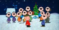 25 Movies 'til Christmas
