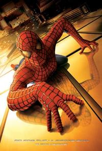 Spider-Man 4 (May 2011)