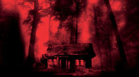 A cabin in the woods (The Cabin in the Woods, Evil Dead, Cabin Fever …)