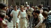 2. Chariots of Fire (1981