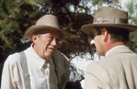 2. John Huston in
