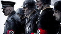 The Nazis - Dead Snow