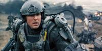 2014 IMAX & IMAX 3D Movies