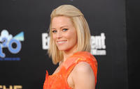 Hunger Games Elizabeth Banks