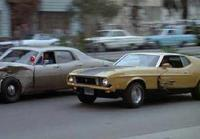 The All-Time Top 10 Movie Car Chases
