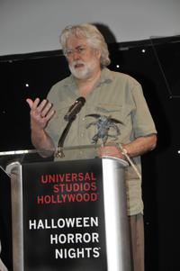 2008 Eyegore Awards