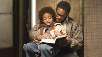 Father Knows Best: Lessons Learned from Movie Dads