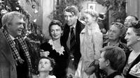 Best Holiday Movies for Kids
