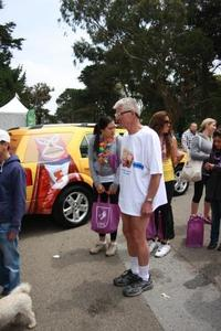 Bay to Breakers Continued