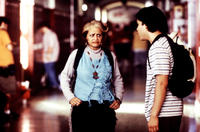 Amy Sedaris in Strangers with Candy