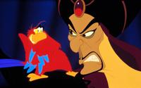 The Most Despicable Animated Villains in Movies