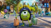 This Summer's Best Movies for Tweens