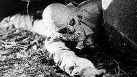 Tarman - The Return of the Living Dead