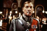 10 Comedic Dictators in Film