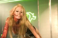 Jenna Jameson, 'Zombie Strippers' (2008)