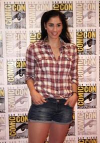 Comic-Con 2012!