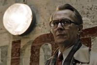Tinker Tailor Soldier Spy gary oldman