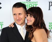 Reasons to Love Lake Bell