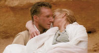 7. The English Patient (1996)