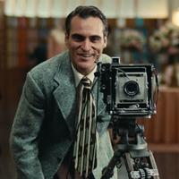 The Hottest Films at the 2012 Toronto Film Festival