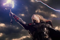 10 Reasons Why We're Excited For Thor