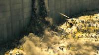 Super Fast Zombies - World War Z