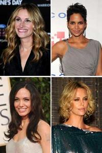 The Top 10 Actresses of the Decade