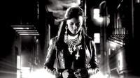 Alexis Bledel: Sin City (2005)