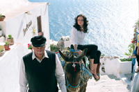 Alexis Bledel: Traveling Pants (2005)