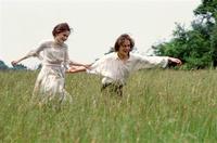 Alexis Bledel: Tuck Everlasting (2002)
