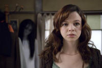 Amber Tamblyn: The Grudge 2 (2006)