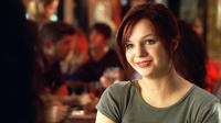 Amber Tamblyn: Traveling Pants 2