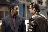 Josh Brolin in American Gangster