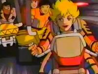 '80s Cartoons in Need of the Live-Action Treatment