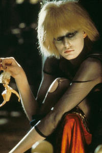 The Top 5 Best and Worst Movie Hairdos