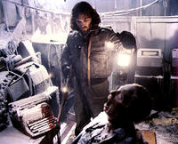 Best Sci-Fi Remake #1 - John Carpenter's The Thing (1982)
