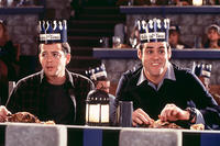 Worst of Jim Carrey #2 - The Cable Guy