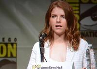 Comic-Con 2012! - Part 1