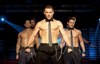 Dear Channing Tatum, We Heart You